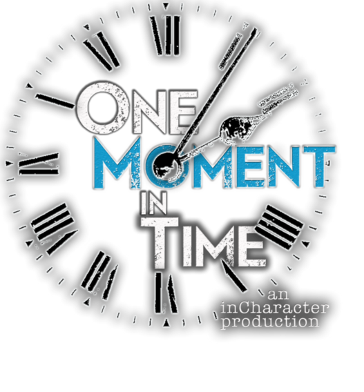 one moment in time übersetzung
